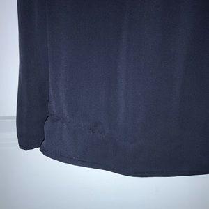 Michael Kors Tops - Michael Kors silk sleeveless top